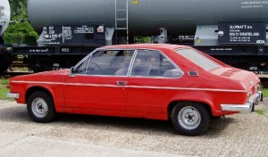 t-613-coupe-rot.jpg