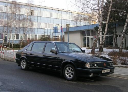 146146-tatra-t700-3.jpg