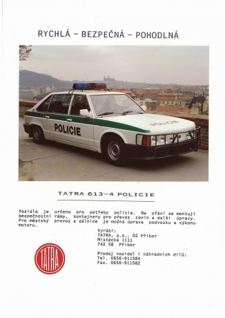 T613_4_policie
