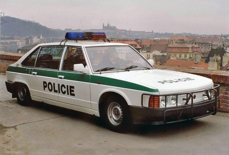 T613_4_policie_04