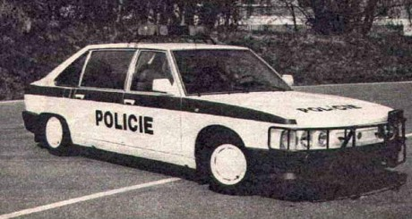 T613_4_policie_05
